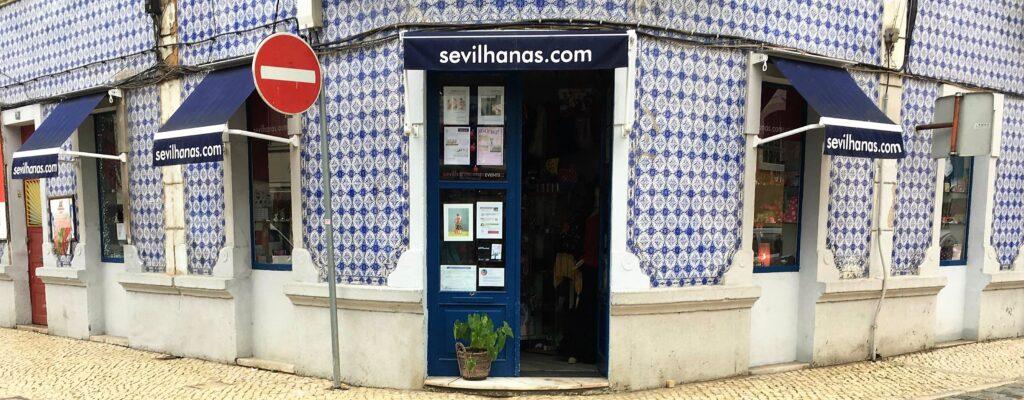 Academia Sevilhanas.com